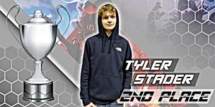 Tyler Stader Complete.png