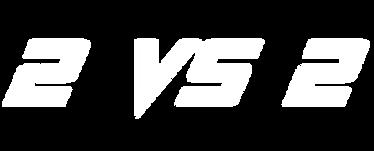2 vs 2.png