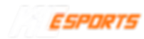 KC Esports Transparent White_Orange.png
