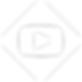 YouTube Website Diamond .png
