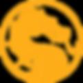 mortal_kombat_11_dragon_logo_png_by_cpor