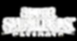 Full Ultimate Logo White.png