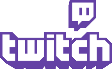 455px-Twitch_logo.svg.png