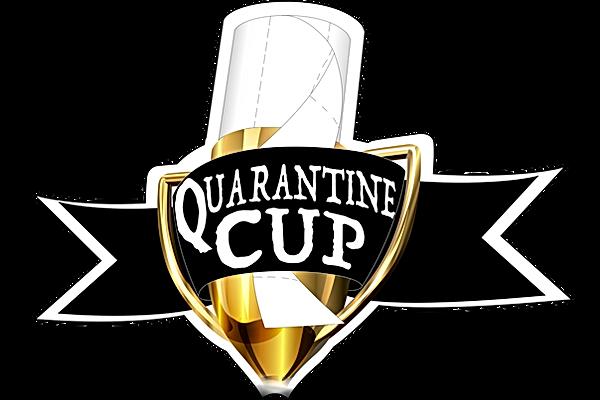 Quarantine Logo.png