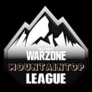 Solo Tournament logo.png