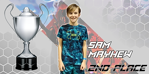 Sam Mayhew Complete.png