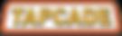 tapcade-logo.png