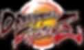 dragon-ball-fighterz-logo-png-transparen