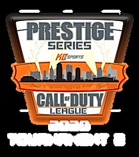 League Logo Tournament # Base.png
