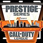 League Logo 2 Final.png