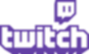 Twitch Spelled.png