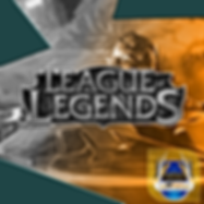 League Link Logo.png