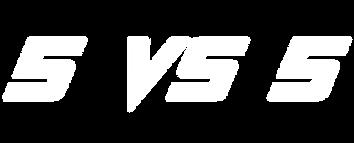 5 vs 5.png