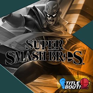 Smash Link Logo Actual.png