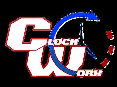 ClockWork Copy.png