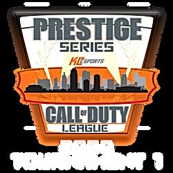 Past events Tournament 1.png