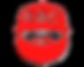 rbc logo 3d.png