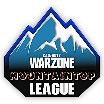 Tournament Duos logo.png