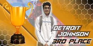 Detroit Johnson Complete.png