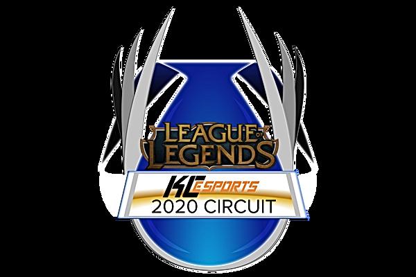 League League Logo.png