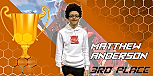 Matthew Anderson Complete.png