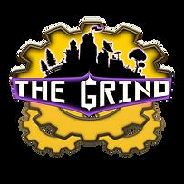 Thre Grind 2.0 Complete.png