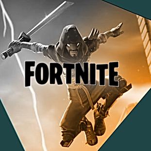 Fortnite Link Logo Actual.png
