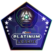Platinum League L9go.png