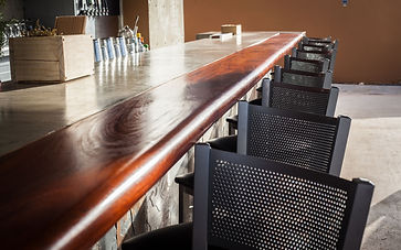 bar chairs.jpeg