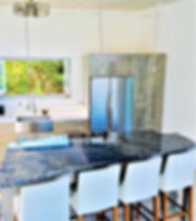 kitchen _Snapseed.jpg