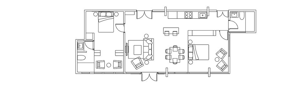 1902_2DLAYOUT OPTION 2 V9.jpg