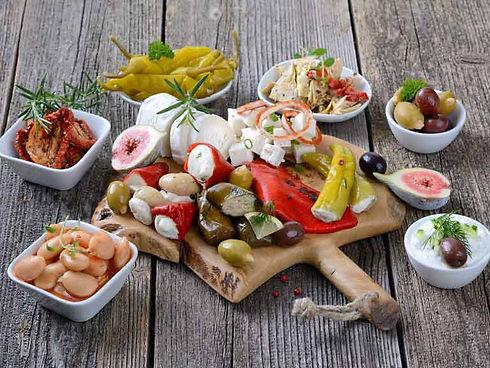 Greek-food-shutterstock_261430286-768x57
