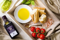 organic-extra-virgin-olive-oil-coupage-s