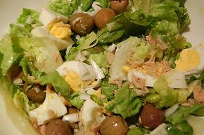 рецепт с оливками, оливас-маркет, кампо-реаль