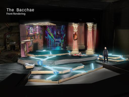 Bacchae Front Rendering.jpg
