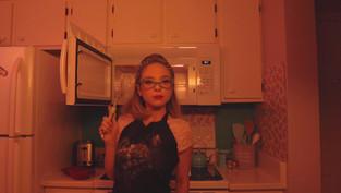 Kitchen 2 Fix.jpg