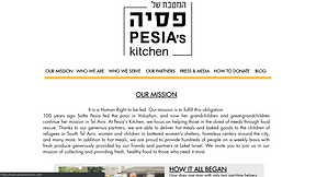 Pesia's Kitchen website.png