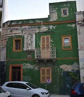 Sliema_Green_House.jpg
