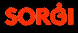 SORĠI Logo Wordmark Red.png