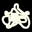 Arts Council Malta Logo.png