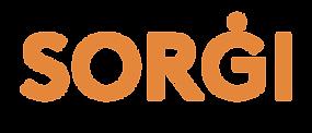SORĠI Logo Wordmark Brown.png