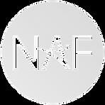 logo%20-%20naf_edited.png