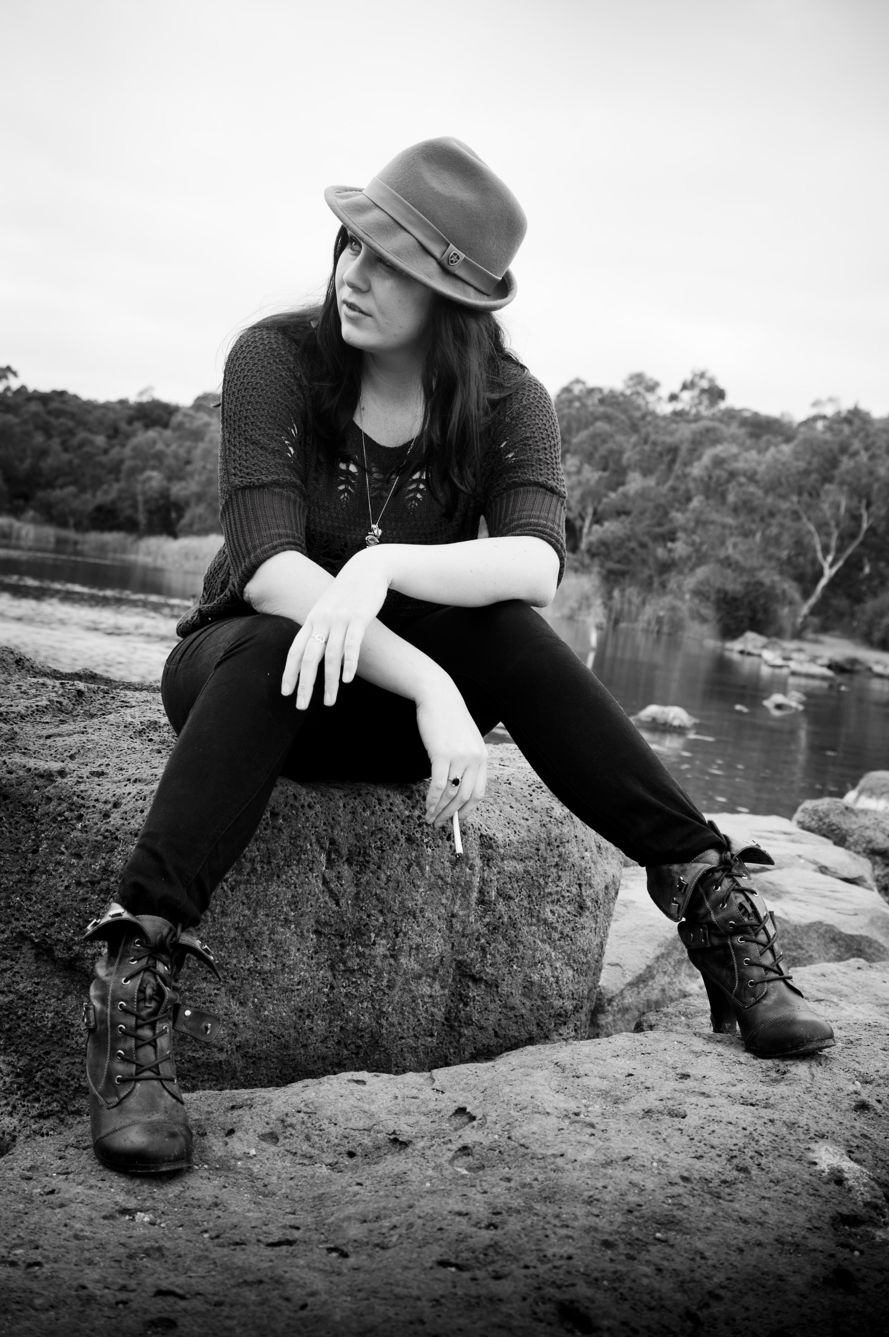 Photographer: Tammy Lee Baird