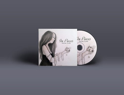 The CD!!