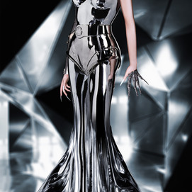 Alien Couture 07 Android