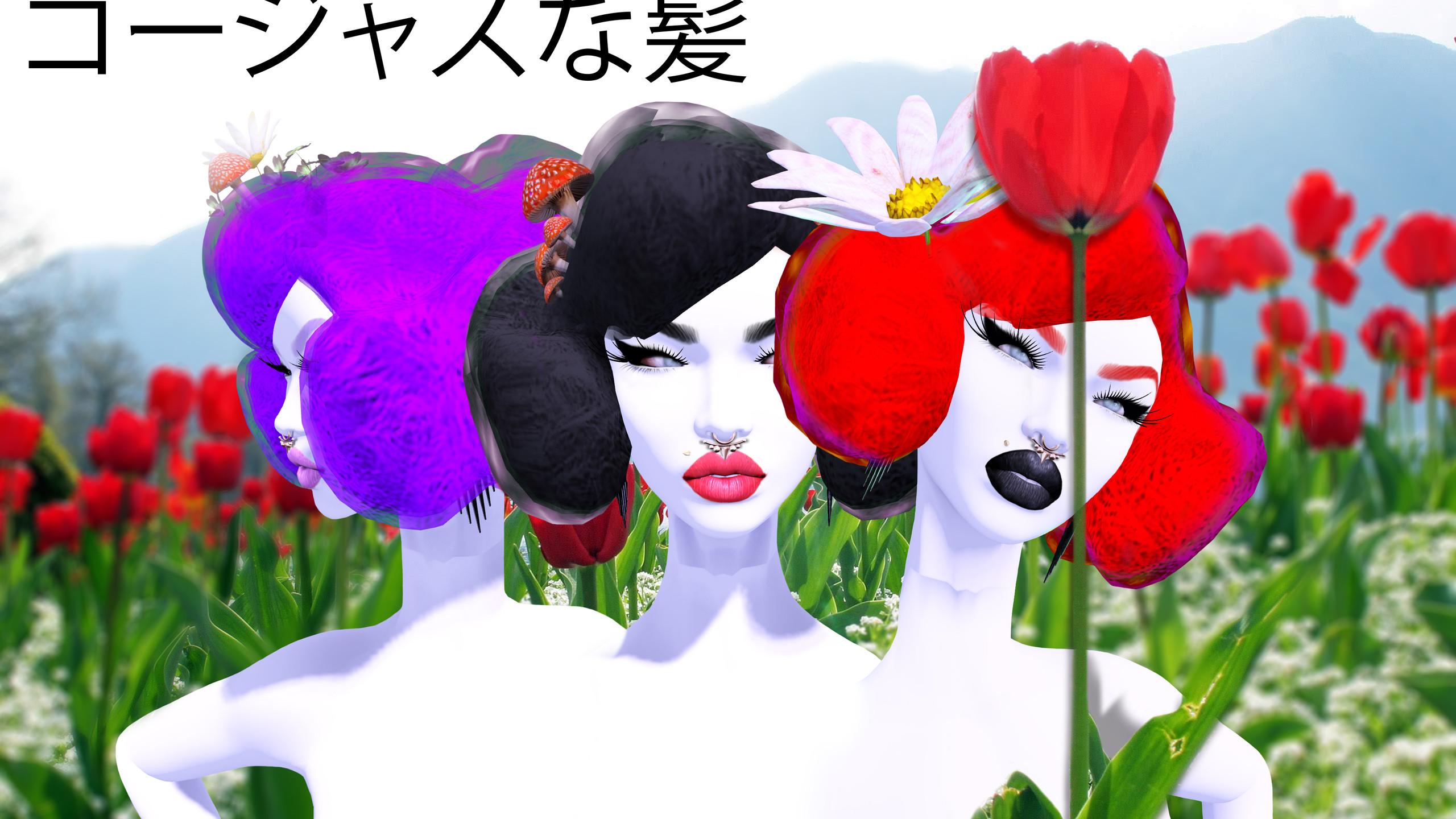 Tamagosenbei 01