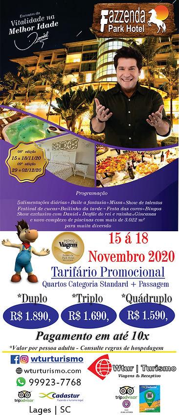 flyer divulgação.jpg