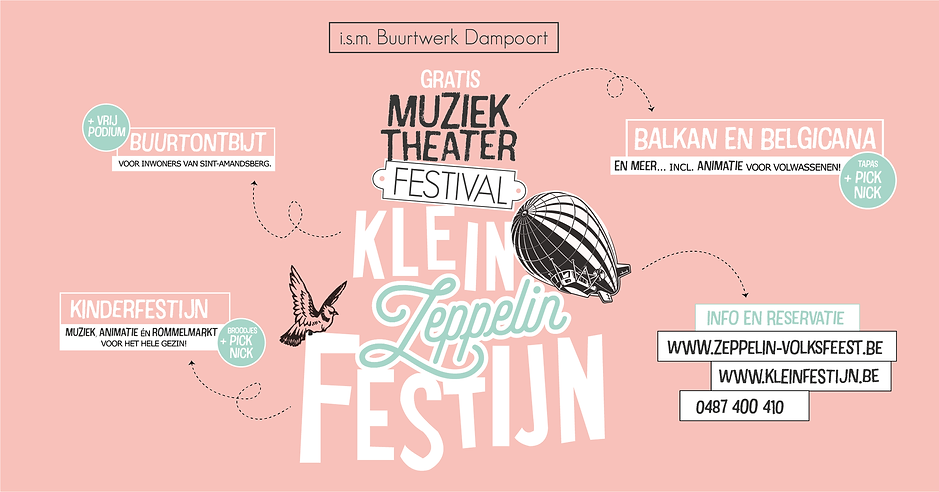 KZF EVENT BANNER.png