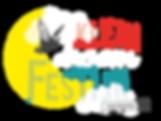 KF_website_droomfestijn.png