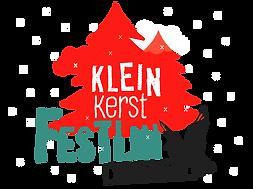 KF_website_kerst.png